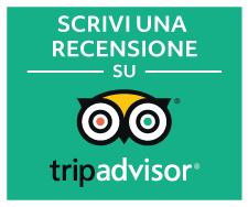 Tripadvisor Orto di Roma