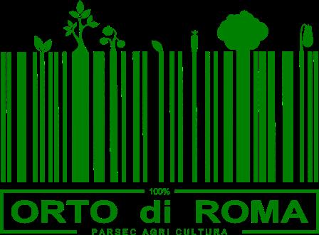 Orto di Roma